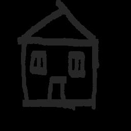 house_sketch