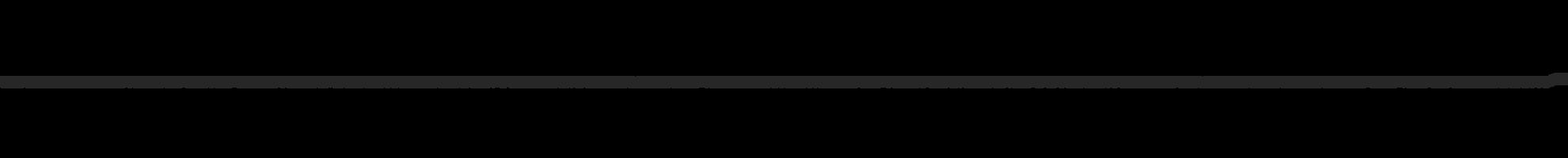 line_graphite